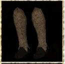 Brass Mail Boots.jpg