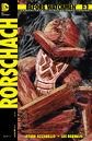 Before Watchmen Rorschach Vol 1 3 Combo.jpg