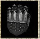Black Wisby Gauntlets.jpg