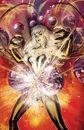New Avengers Vol 3 4 Stephane Roux Variant Textless.jpg