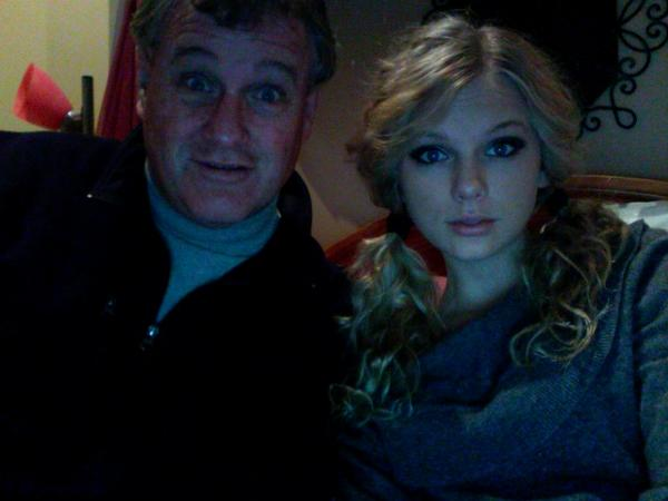 Scott Swift - Taylor Swift Wiki - Wikia