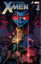 X-Treme X-Men Vol 2 7.jpg