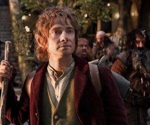 Bilbo Baggins Bilbo_Baggins_from_The_Hobbit_Wallpaper