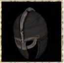 Black Valsgarde Cheek Helmet.jpg