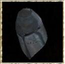 Black Crusader Helmet.jpg
