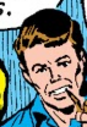 Harold Sutton (Earth-712) from Avengers Vol 1 86 001.png