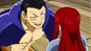 Enter Bacchus and Erza.png