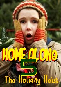 home alone 5 nl subs