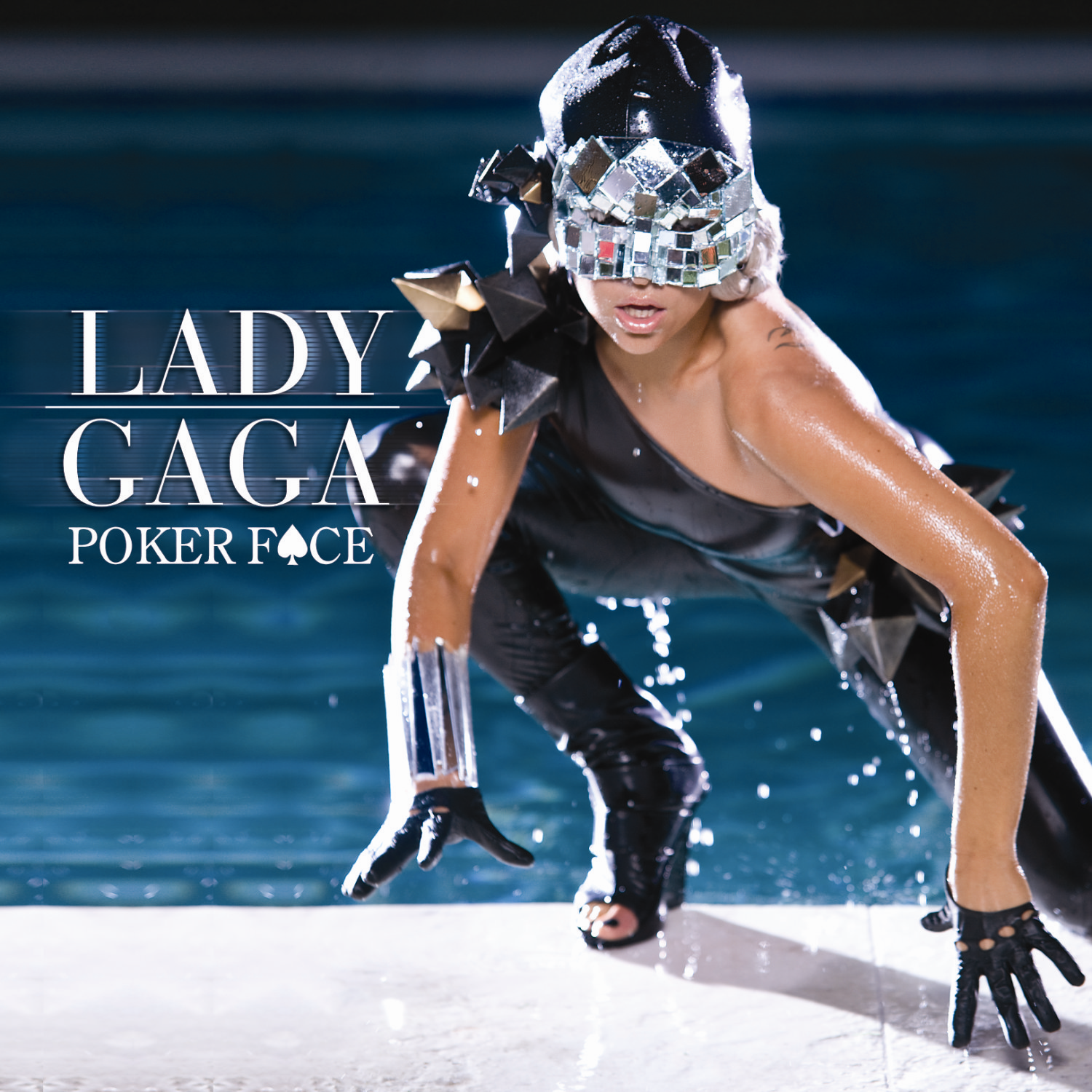 Lady_Gaga_Cover_Poker_Face.PNG