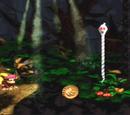 Bosque Fantasmal