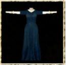 Nord Blue Dress.jpg