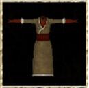 Khergit Red Leather Dress.jpg