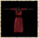 Khergit Red Court Dress.jpg