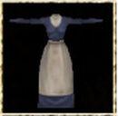 Nord Peasant Dress.jpg