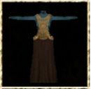 Rhodok Blue Court Dress.jpg
