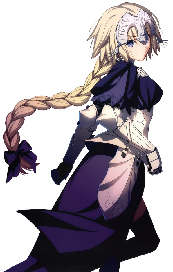 http://img1.wikia.nocookie.net/__cb20121216001351/typemoon/images/f/f7/Jeanne_illustrated.png