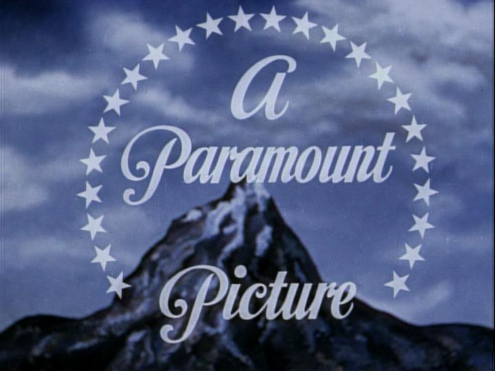 [Image: Paramount_Pictures_Logo_1951_b.jpg]