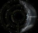 Dawnguard: アイテム画像