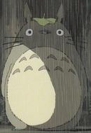 Mediathek:Mein Nachbar Totoro