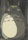 Totoro im Regen.PNG