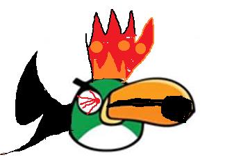 Angry birds star wars boomerang bird