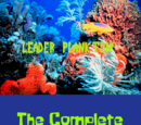 Leader Plankton!: The Complete First Season