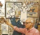 Don Martin (cartoonist)