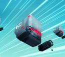 Mining Bot