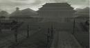 He Fei Castle (DW6).png