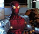 Spider-Mech (Earth-616)