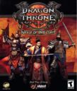 Dragon Throne Cover.jpg