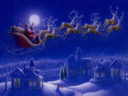 Santa-Reindeer-9