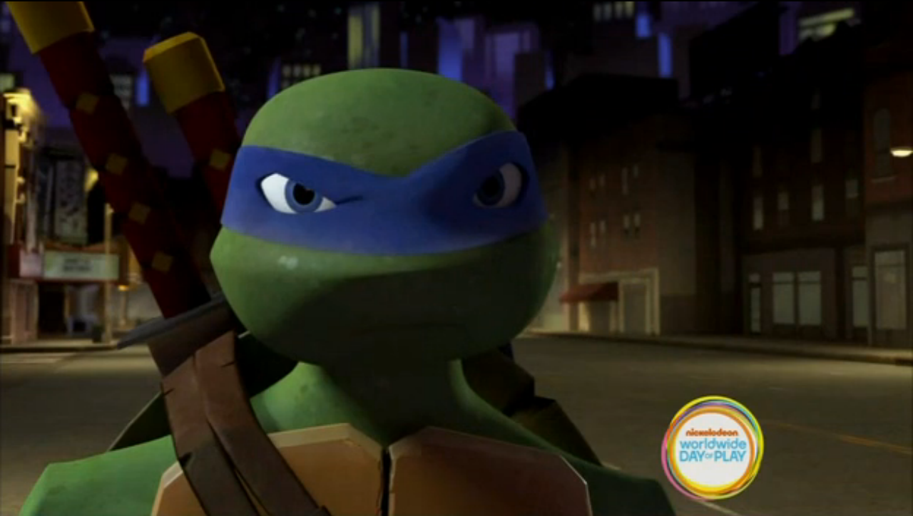 teenage mutant ninja turtles 2012 tv series tmntpedia - 1280×724