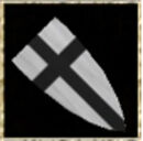 Big Cross Kite Shield.jpg