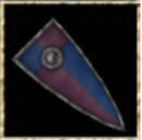 Blue-Red Vaegir Kite Shield.jpg