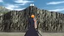 Ichigo confronts evolved Aizen episode 14 SR.png
