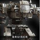 Mech Bruiser Icon.jpg