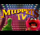 Muppets TV