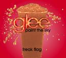 Freak Flag