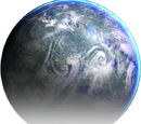 Tython/Legendy