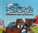 Edition XXL Verlag
