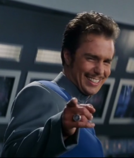 http://img1.wikia.nocookie.net/__cb20121219203112/galaxyquest/images/e/e8/Ingersol.png