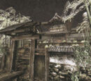 Fatal Frame Locations