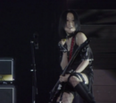 K-ON!! Live Concert: Come With Me!! Images