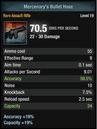 Mercenary's Bullet Hose.PNG