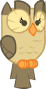 Owlowiscious by rireth-d4vwjmp.png