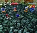 Sonic Heroes (Item)