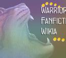 Warriors Fanfiction Wiki