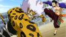 Elfman attacks Bacchus.png