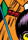 Reginald (Earth-616) from Marvel Feature Vol 1 3 001.png